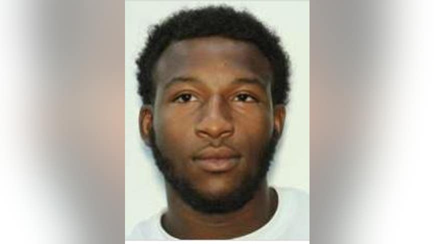 1 in custody for Ellenwood gas station murder, 2 at large