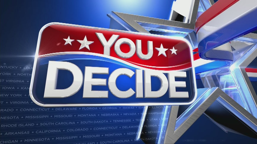 Results from Fulton County's Special Runoff Election