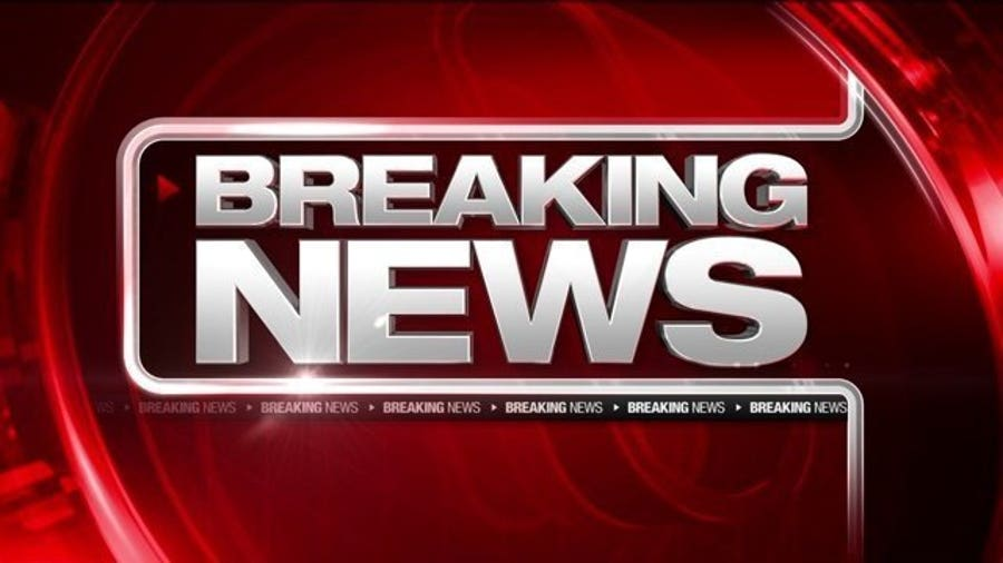 Police: Possible road rage shooting in southwest Atlanta