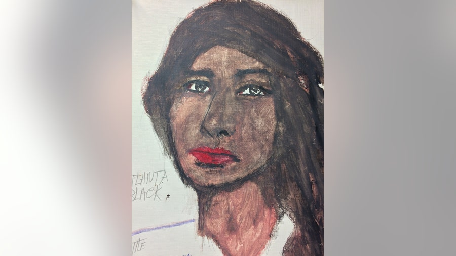 FBI trying to identify 'most prolific killer in U.S. history's' Georgia victims