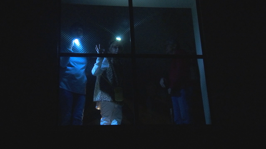 2adeb1c6-COLD-4A-SENIORS-IN-THE-DARK_00.00.14.15.png