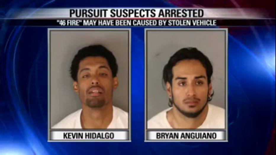 46-fire-suspects.jpg
