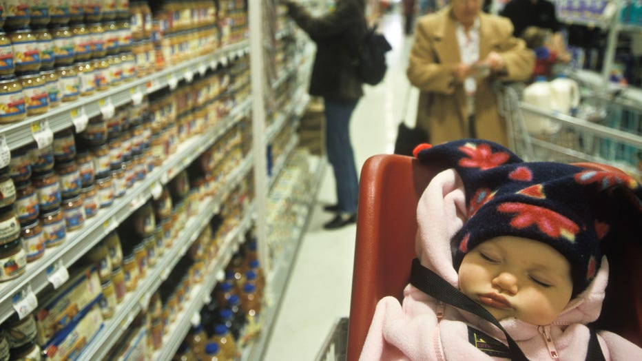 baby-in-aisle.jpg