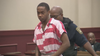 Grand jury indicts Clayton County serial rape suspect on 60 counts
