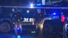 Police: Gunman shoots 'aggressive' panhandler