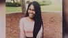 Court documents show new disturbing details in murder of CAU student Alexis Crawford