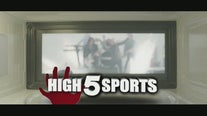 High 5 Sports - The Final Countdown