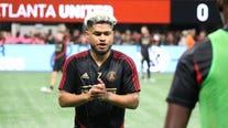 Atlanta United is MLS' most valuable team