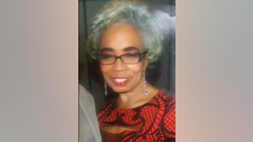 Mattie's Call issue for missing 73-year-old Riverdale woman