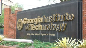 Georgia Tech works to recall 1,100 emails containing student data