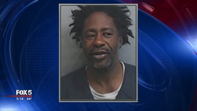 Police: Atlanta airline passenger assaulted by panhandler