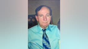 Missing 79-year-old Troup County man found