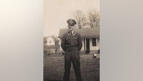 Hoganville residents encourage to line streets to honor Korean War soldier