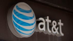 AT&T to pay $60M in settlement over allegations it misled customers with 'unlimited' data promises