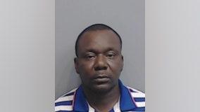 Man sentenced to life for killing innocent bystander in Atlanta gas station shooting
