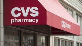 Student claims CVS employee rejected his Puerto Rico ID, asked for immigration papers to buy cold medicine