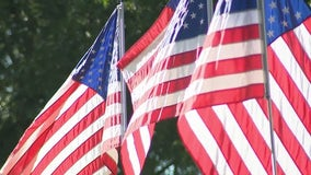 Woodstock invites public to help honor 7 WWII Veterans Tuesday afternoon