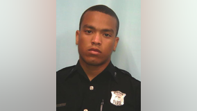 Former Atlanta police officer arrested after allegation of misconduct