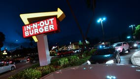 Lawsuit: In-N-Out responsible for 2017 California wildfire