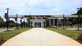 Next Democratic presidential debate set at Atlanta's Tyler Perry Studios