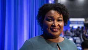Stacey Abrams' campaign pushes back against investigator's demand for emails