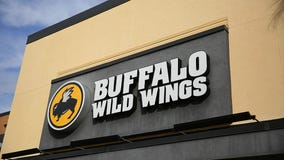 1 employee dead after incident involving chemical mixture at Buffalo Wild Wings
