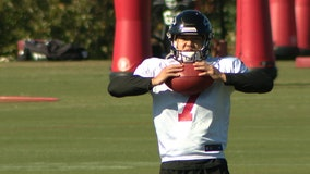 Falcons kicker Younghoe Koo 'deeply saddened' by deadly Atlanta spa shootings