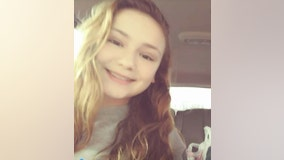 Deputies searching for missing Paulding County 15-year-old girl