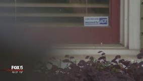 South Fulton passes tough false alarm ordinance