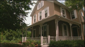Loan modification: the new refinance