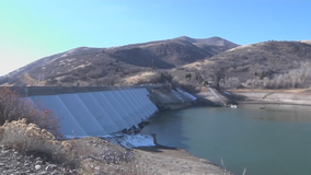 AP: At least 1,680 dams across the US pose potential risk
