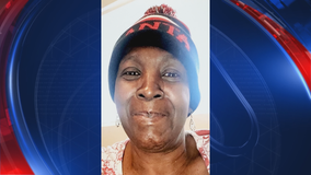 Police: DeKalb County grandmother killed by hit-and-run driver