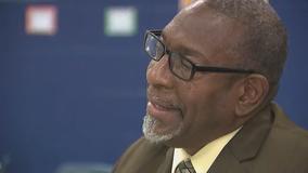 DeKalb County Schools votes to cut ties with superintendent