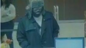 Police investigating robbery at Carrollton Wells Fargo