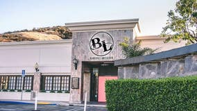 Borderline owners announce plans to open new bar in Agoura Hills