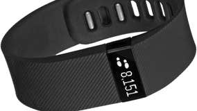 Google parent Alphabet buying Fitbit for about $2.1B