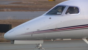 Safety concerns raised at PDK Airport Advisory Board Meeting