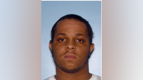 Sheriff: Clayton County man wanted for Thanksgiving Day murder