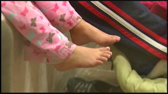 Nonprofit plans to create shelter for unaccompanied immigrant children in Marietta