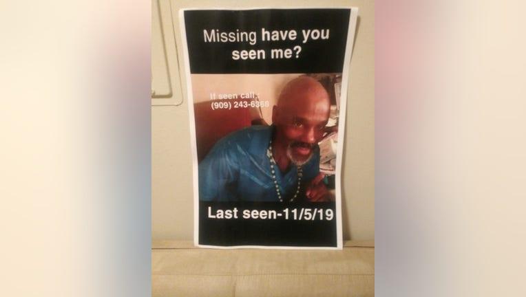 615af653-Missing-Dementia-Family.jpg