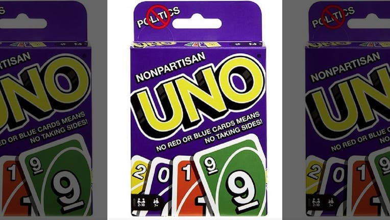 MATTEL_uno-not-politically-charged_112019.jpg