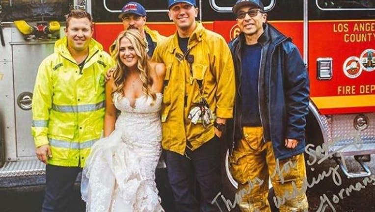 Wedding-Saved.jpg