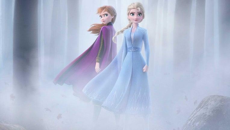 frozen_2_film.jpg
