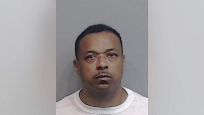 Fulton County serial rapist sentenced to life in prison