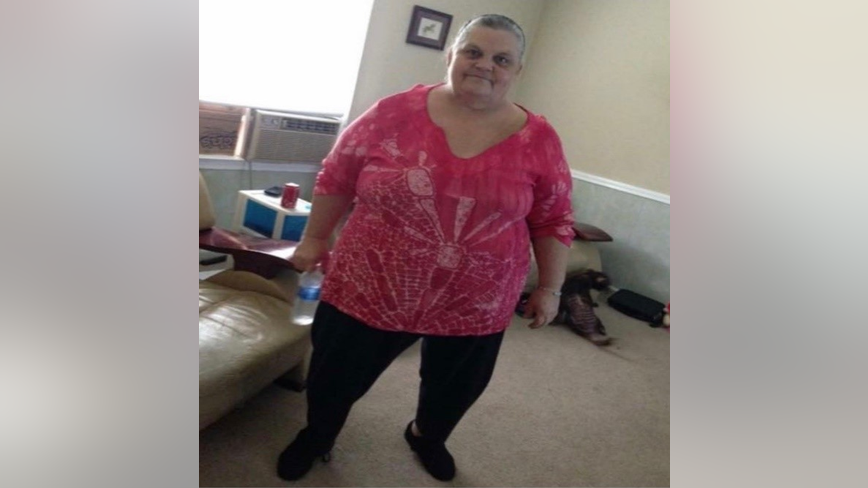 Matties call issued for missing, bi-polar Clayton County woman