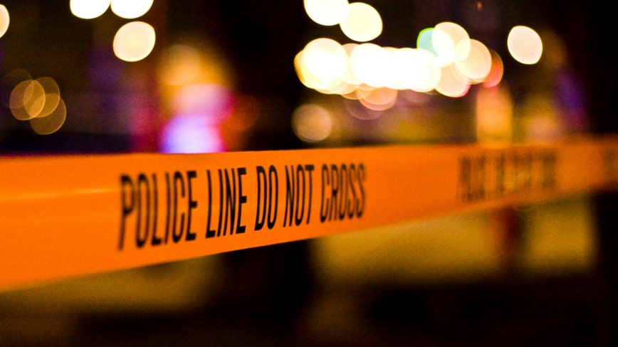 2 bodies found in Oglethorpe County home