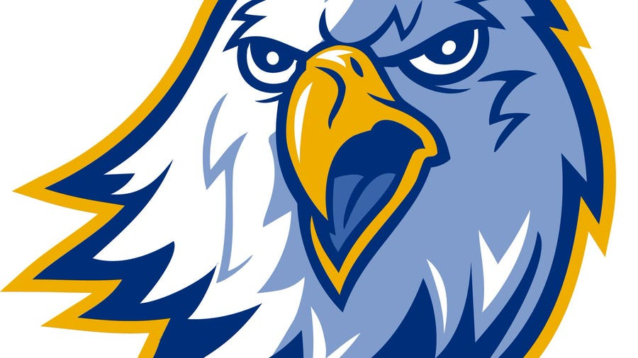 Reinhardt Eagles headed to Indiana for Round 1 of NAIA Football Championship Series