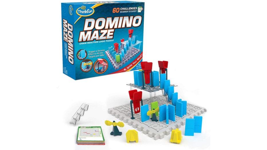 6a820a82-Domino-Maze.jpg
