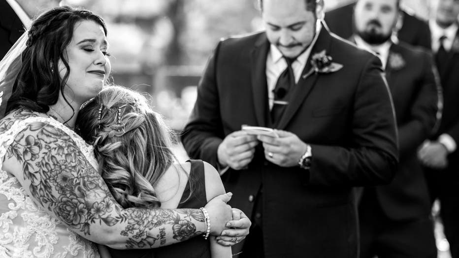 Abigail-Gingerale-Photography-Jimmy-Olivia-Vows-113.jpg