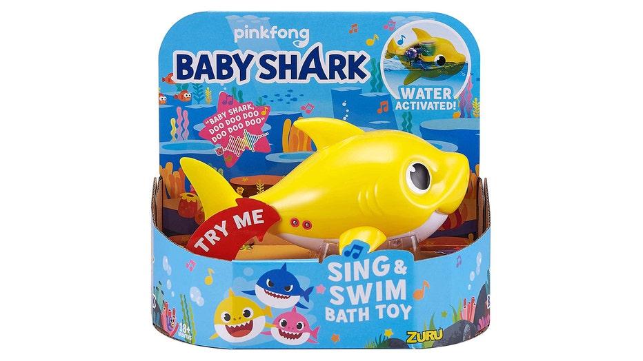 Baby-Shark-Bath-Toy.jpg